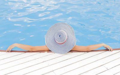 Vi tar sommerferie 8. juli – 4. august!